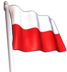 معرفی کشور لهستان