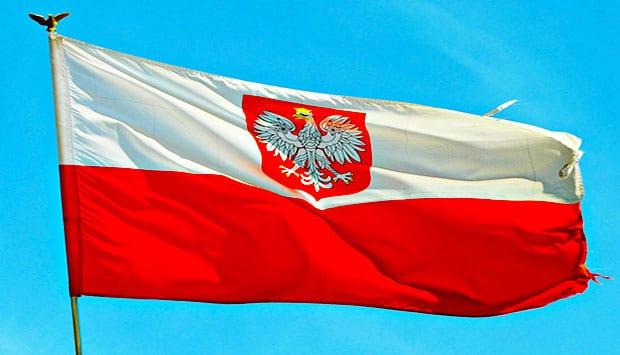 معرفی لهستان