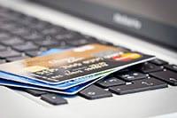 باز کردن حساب بانکی در استرالیا