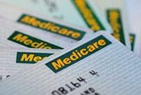ثبت نام در Medicare