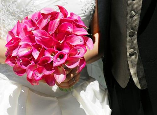 قوانین ازدواج در سوئیس